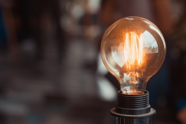juiste LED verlichting