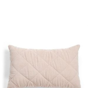 Essenza Essenza Billie Cushion