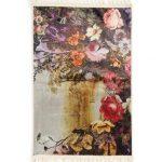 Essenza Essenza Florence Carpet-Multi