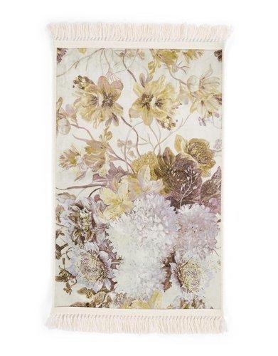 Essenza Essenza Maily Carpet-Olive