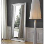 Luxe moderne spiegel Paride