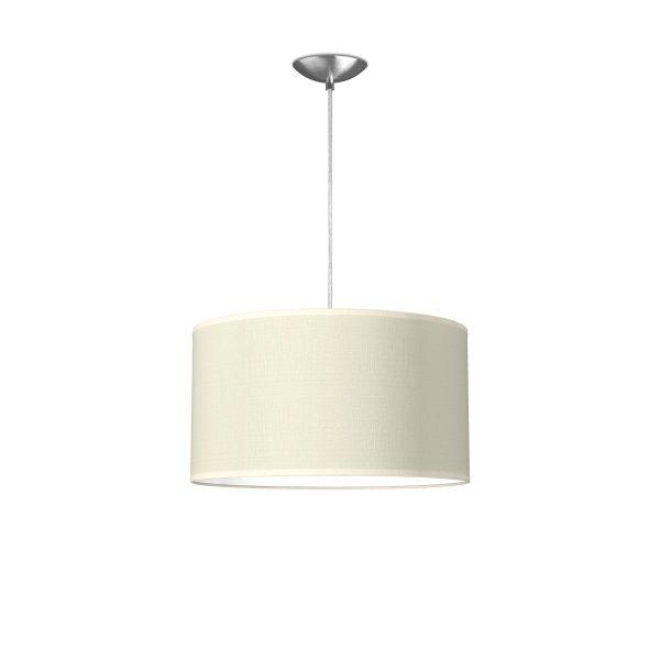 hanglamp basic bling Ø 40 cm - warmwit