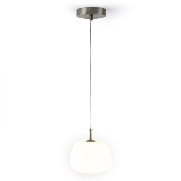Hanglamp Sarah - glas