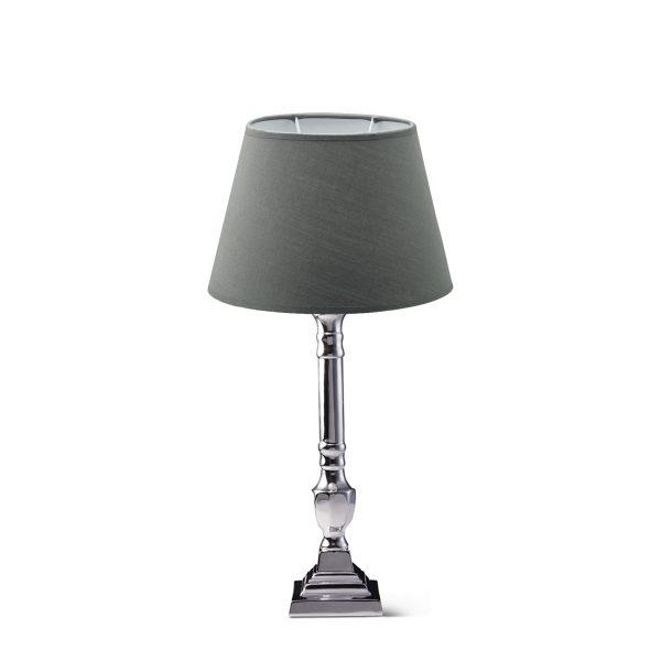 Home sweet home - Moderne tafellamp - Veno