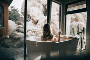 Wat zijn de badkamertrends 2021?