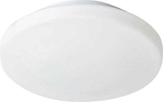 ETH plafondlamp Esprit 35 cm - wit