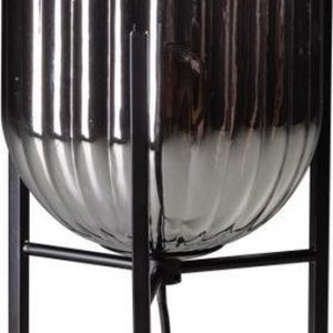 ETH tafellamp Glamm S - zwart
