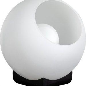 ETH tafellamp Orb 35 cm - opal