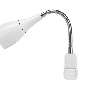 HighLight wandlamp Elite - wit