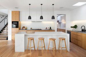 5 tips voor een budget keuken