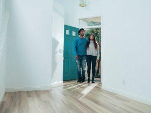 Tips voor het vinden van verborgen gebreken in een woning