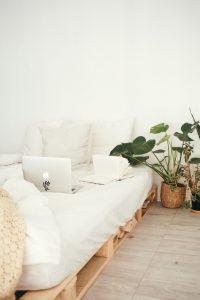 De voordelen van een matras op maat