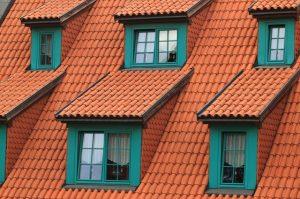 Welke soorten dakbedekking zijn er?