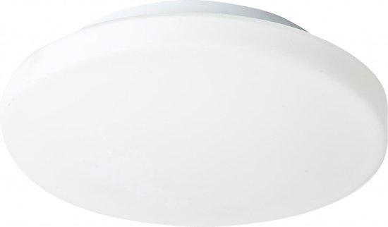 ETH plafondlamp Esprit 19 cm - wit