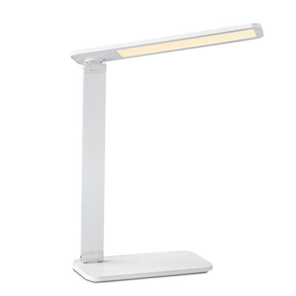 Home sweet home bureaulamp Talia LED 6W - wit