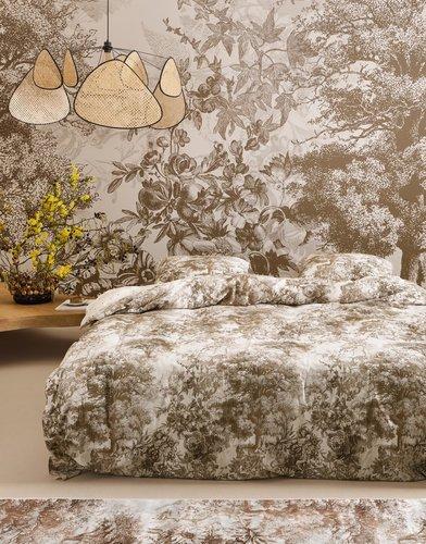 Essenza Essenza Anneclaire Carpet 120x180 Sand